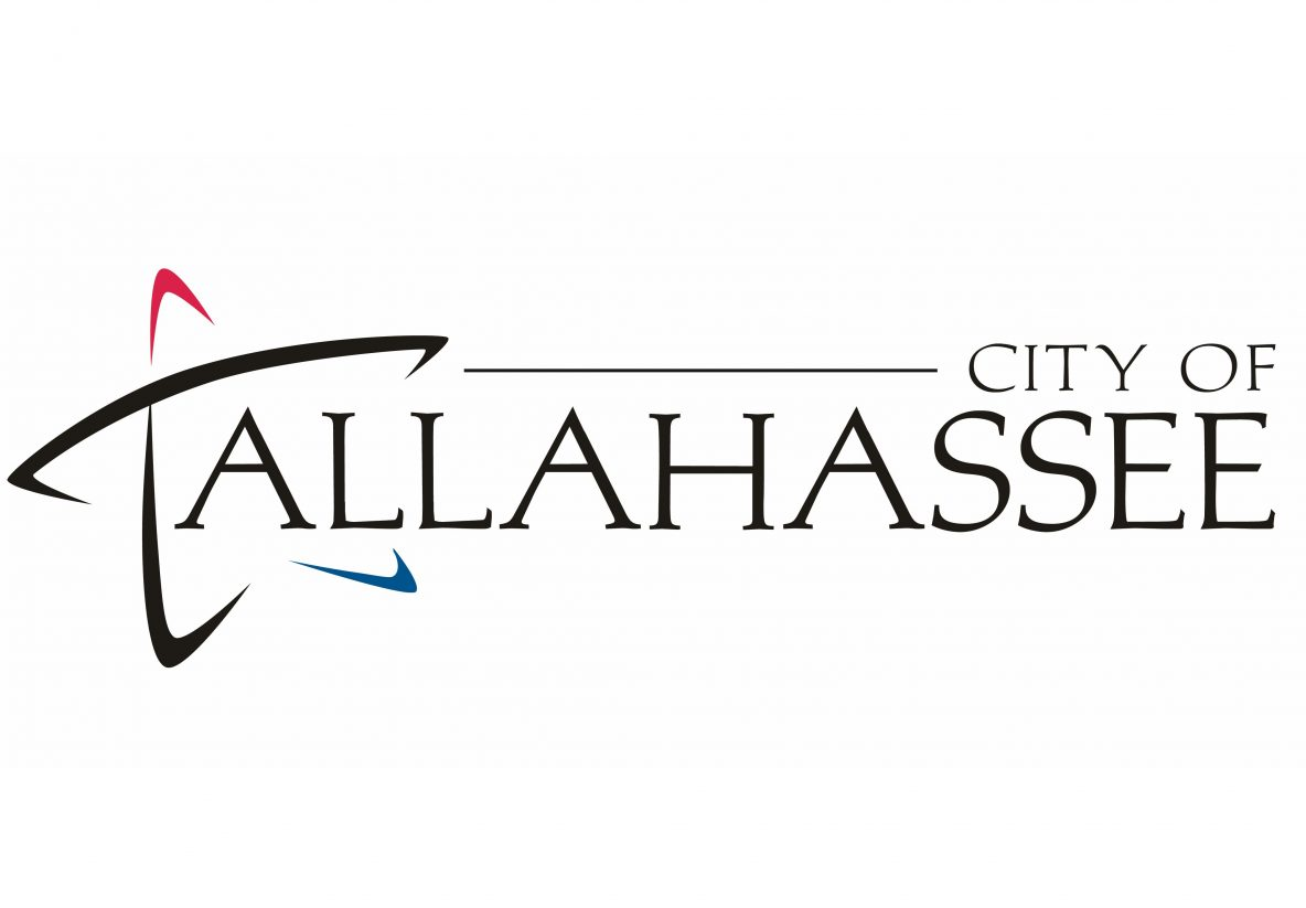 City-of-Tallahassee-EPG-contract